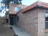 6549 Calle La Paz Unit B - Photo 7