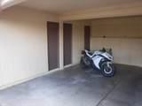 6549 Calle La Paz Unit B - Photo 8