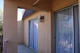 1339 Fort Lowell - Photo 18
