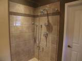 448 Sunview Drive - Photo 17