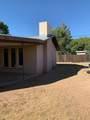 305 Casas Lindas Drive - Photo 15