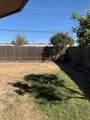 305 Casas Lindas Drive - Photo 17