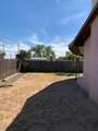 305 Casas Lindas Drive - Photo 21
