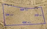 24330 Chickasha Trail - Photo 1