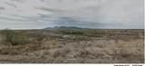 24330 Chickasha Trail - Photo 6