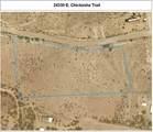 24330 Chickasha Trail - Photo 7