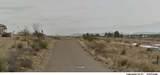 24330 Chickasha Trail - Photo 8