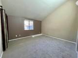 8255 Oracle Road - Photo 12