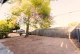 2731 Alvernon Way - Photo 30