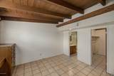 420 Olsen Avenue - Photo 15