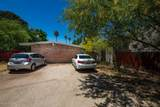 420 Olsen Avenue - Photo 5
