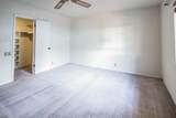 6100 Oracle Road - Photo 17
