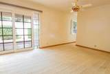 6100 Oracle Road - Photo 5