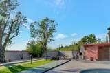 11312 Comanchero Circle - Photo 33