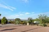 11312 Comanchero Circle - Photo 41