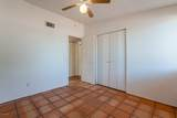 7971 Jensen Drive - Photo 23