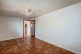7971 Jensen Drive - Photo 26