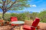 63609 Vacation Drive - Photo 1