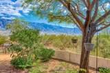 63609 Vacation Drive - Photo 32