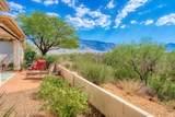 63609 Vacation Drive - Photo 33
