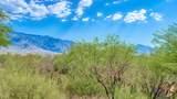 63609 Vacation Drive - Photo 34