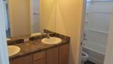3456 Bermuda Street - Photo 10