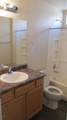 3456 Bermuda Street - Photo 11