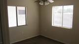 3456 Bermuda Street - Photo 15