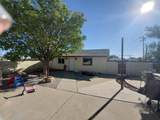 501 Bisbee Avenue - Photo 17