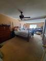 501 Bisbee Avenue - Photo 9