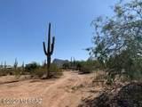 7065 Featherstone Trail - Photo 1