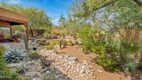 8461 Desert View Place - Photo 35