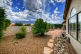 37587 Mountain Sage Drive - Photo 4