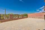 14089 Golden Barrel Pass - Photo 45