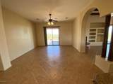 3810 Sweet Place - Photo 11