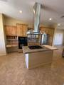 3810 Sweet Place - Photo 12