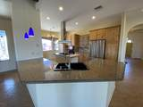 3810 Sweet Place - Photo 13