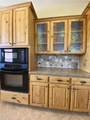 3810 Sweet Place - Photo 14