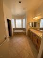 3810 Sweet Place - Photo 17