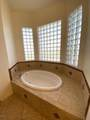 3810 Sweet Place - Photo 18