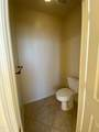 3810 Sweet Place - Photo 19