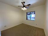 3810 Sweet Place - Photo 21