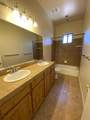 3810 Sweet Place - Photo 22