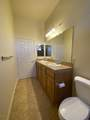 3810 Sweet Place - Photo 23