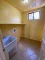 3810 Sweet Place - Photo 25