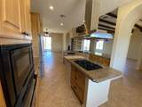 3810 Sweet Place - Photo 4