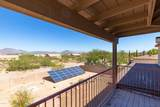 7058 Pebble Valley Drive - Photo 23