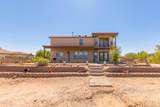 7058 Pebble Valley Drive - Photo 40