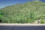 4550 Cush Canyon Loop - Photo 12