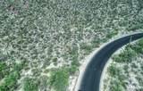 4550 Cush Canyon Loop - Photo 15